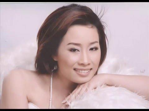 Femmes du Vietnamde YouTube · Durée:  9 minutes 10 secondes