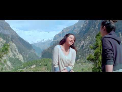 WAPWON.COM_K_YO_MAYA_HO_jerry_movie_song.mp4