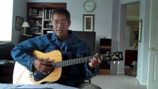 Em Đi Chùa Hương / Em Đi Mua Đồ sale - 2nd song