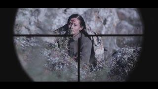 Битва за Севастополь (2015) - трейлер