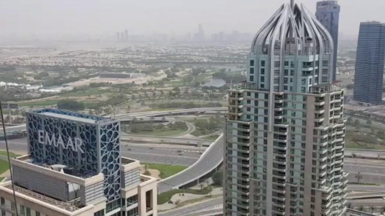 Apartment For Rent In Dubai Marina 2 Bedroom Marina Gate 1 Youtube,Playroom Storage Kids Toy Storage Ideas