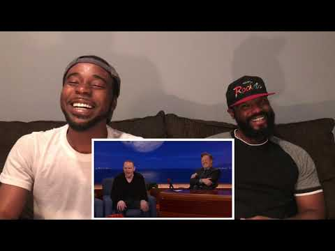 Bill Burr Doesn't Buy Oprah's Holier-Than-Thou Lance Armstrong Interview Reaction