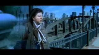 SRK Застывшая слеза Avi