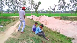 Must Watch Funny😂😂Comedy Videos 2019, Episode 29 || Funny Vines || My Family ||