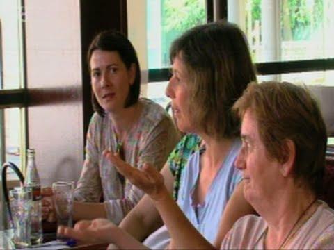 L'Actu - La place des femmes dans l'entreprisede YouTube · Durée:  2 minutes