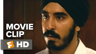 Hotel Mumbai Movie Clip - We Must Stick Together (2019) | Movieclips Coming Soon