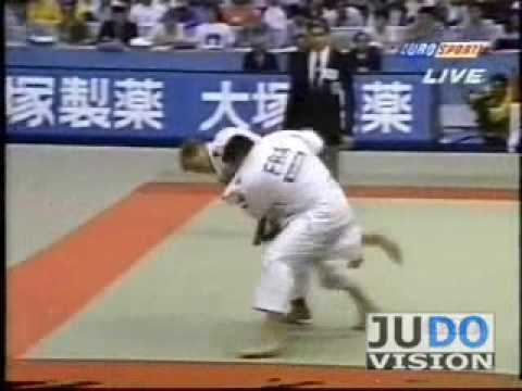 judo hq images for - photo #15
