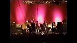 Pearl Jam - 1995-09-13 Phoenix, AZ