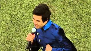 Shahzad Adeel   Leg Bartar Video Original New Afghan Song 2012