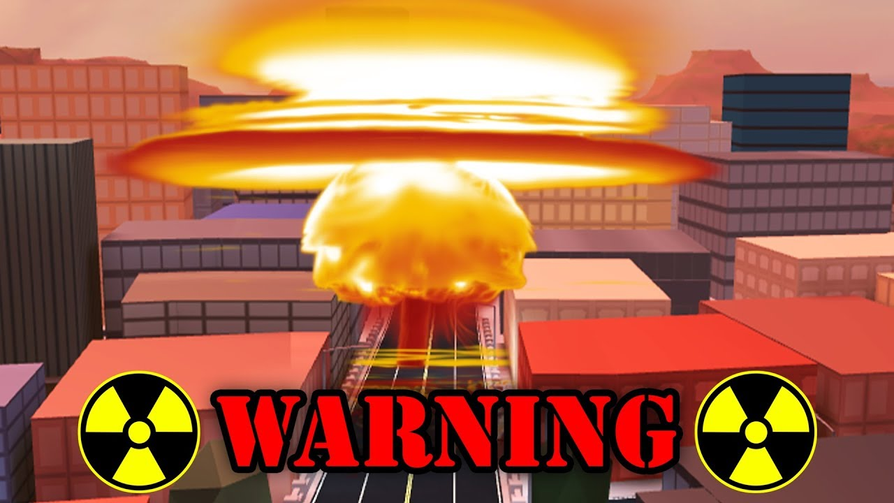 for 35 000 robux you can nuke jailbreak    roblox
