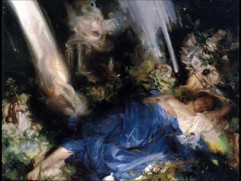 """Wagner """"Tristan und Isolde"""" (Rachel Nicholls & Daniele Gatti • Teatro dell'Opera di Roma, 2016)"""