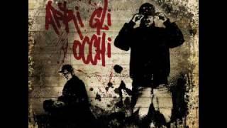Johnny Roy & Don Plemo-Cattive Compagnie (With Lyrics)