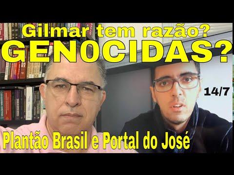 VANTUS - CHEGOU MEU CARTÃO (SOLICITAR E ATIVAR) from YouTube · Duration:  3 minutes 22 seconds