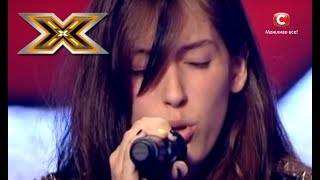 Скачать Adam Lambert Time For Miracles Cover Version The X Factor TOP 100