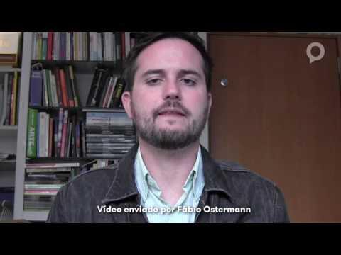 A democracia funcionou plenamente durante a crise política do governo Dilma? Fábio Ostermann