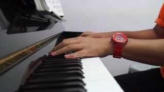 Victoria Music Academy - Yamaha Music School - Courses - BP - Batu Pahat - Johor - Malaysia - 023