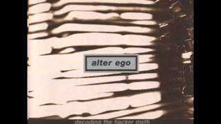 Play Alterism