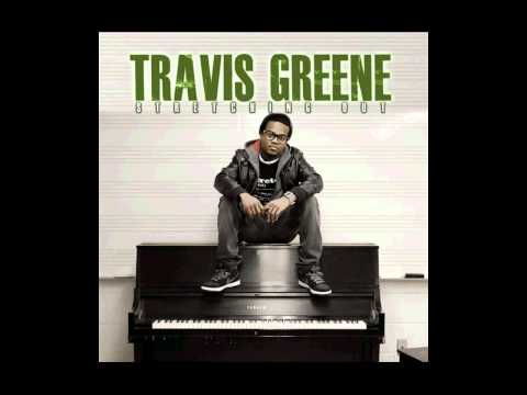 Travis Greene - Still Here