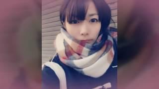 Yuka kyomoto [nakano fujo sister] Music video.