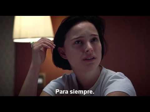 I don't love you anymore. Goodbye. - Closer 2004  (Sub. Español)