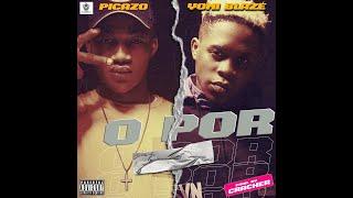 picazo---opor-ft-yomi-blaze-afro-hits
