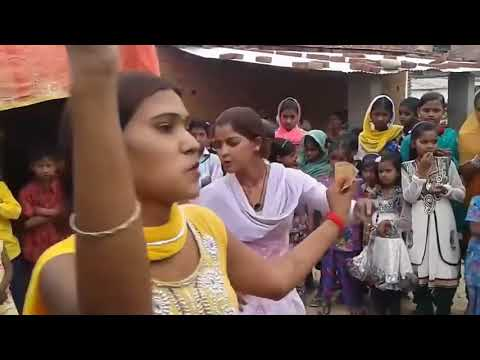 Khola Khola E Raja Ji Belause - Bhojpuri Dj Remix Song