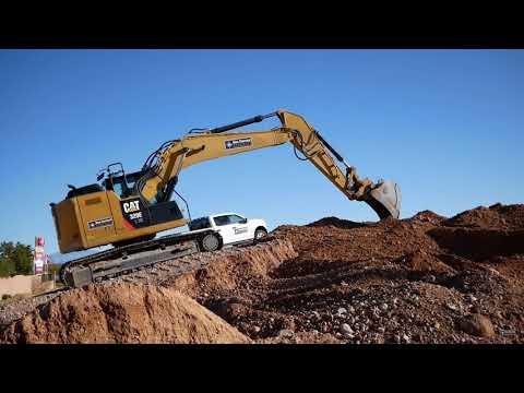 HeavyEquipmentRentals.com