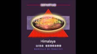 Play Himalaya