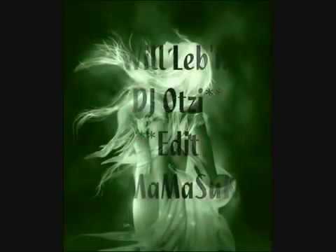 DJ ÖTZI i will leben #1