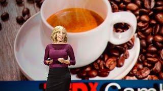 Can A Robot Feel? | Susan Schneider | TEDxCambridge