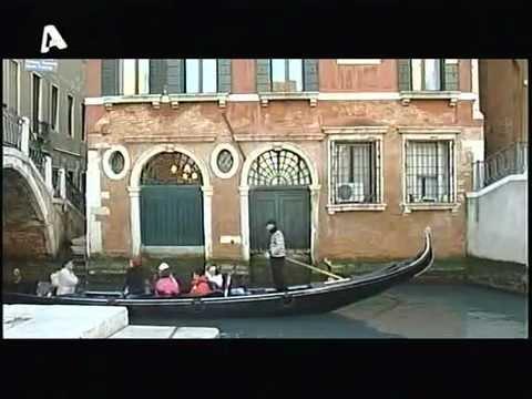 Εικόνες Alpha (Βενετία)