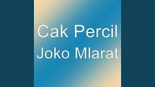 Download Mp3 Joko Mlarat