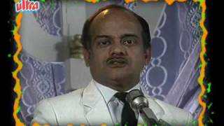 hindi-jokes---kavi-sammelan