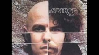Fresh Garbage -  Spirit