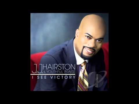 JJ Hairston - You Are Worthy