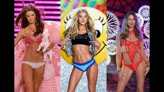 [Victoria's Secret] The   Most Innovative Wings