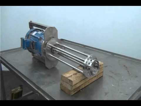 static mixer,mixer blades,rotor stator mixers,industrial chemical mixers,fluid mixing