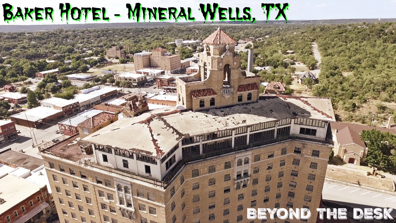 Personals in mineral wells texas