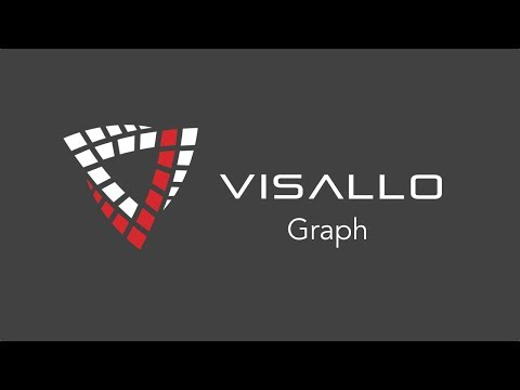 Visallo Graph