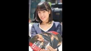 テレビ東京の美人アナウンサーです。 画像引用元 http://matome.naver.j...
