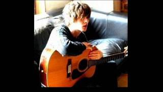 Bill Ryder-Jones - The Last But One - Film Music - 2009