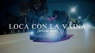 fuego loca con la vaina fireboy forever 2 official video