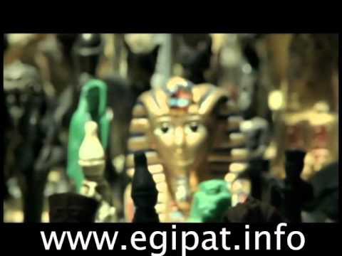 Egipat info sve informacije o zemlji faraona Kairo, piramide,Asuan, Hurgada, Sarm el Seik, Crveno mo