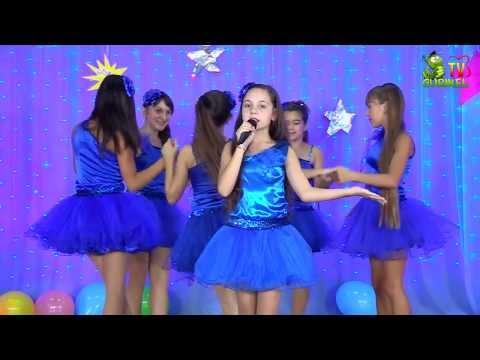 Catalina Ilias - Duma in Moldova mea