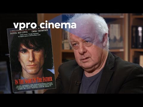 Jim Sheridan looking back on In the Name of the Father 1993