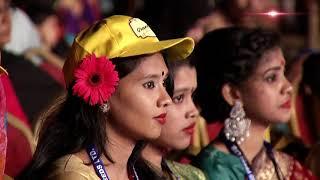 Gala Concert | Live  Concert | Purno Chandra | Khodar Ghore Nalish | Neem Tita Nishinda Tita | 2018