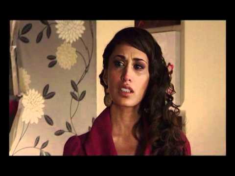 Preeya Kalidas Eastenders Part 3 (of 3)