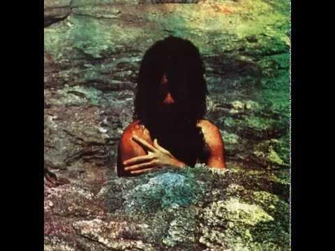 Orós- 1977- Fagner (Completo)