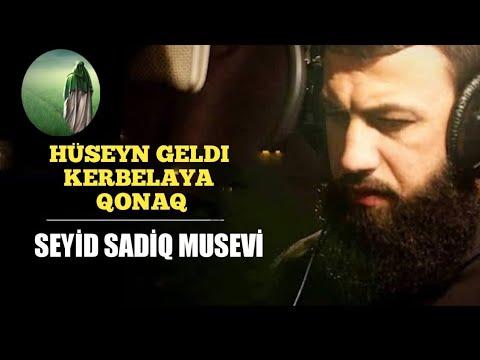 Elcin Goycayli  - Yiqma Mahnilar 2021 | ŞƏN #MAHNILAR |