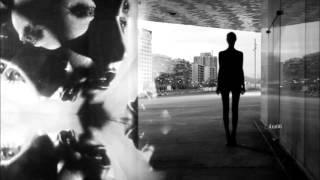 Gunjah & Niconé - Disko 91 (Sid Le Rock Remix)